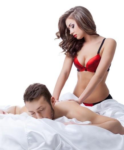 trosor utan gren thai massage happy ending